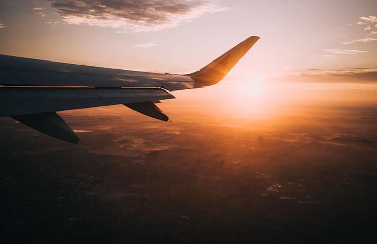 Como viajar barato baixa temporada