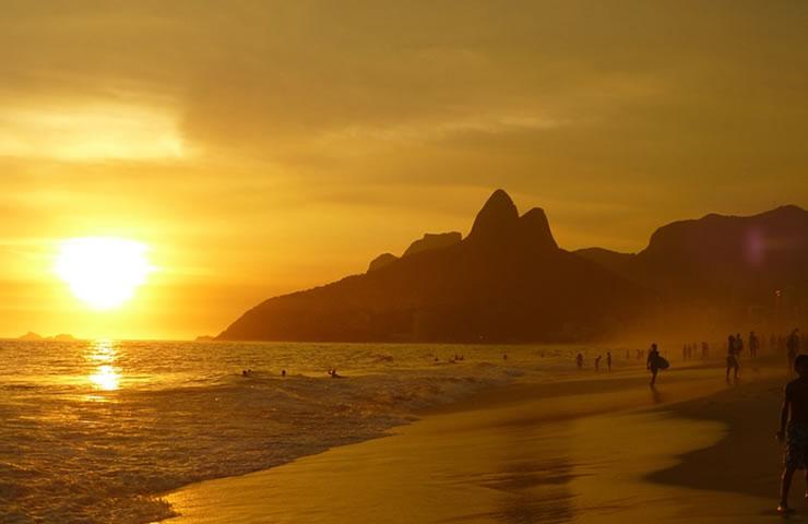 viajar lugares bonitos no Brasil