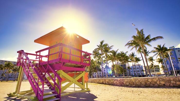 O que fazer em Miami: 17 dicas SENSACIONAIS para aproveitar a cidade