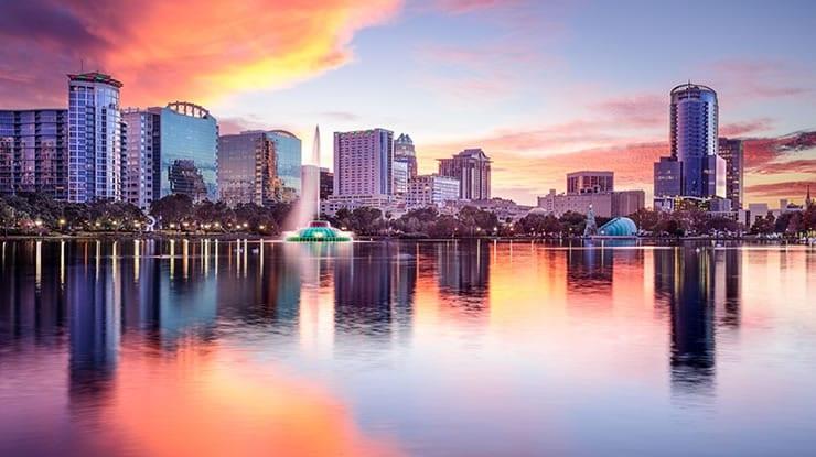 O que fazer em Orlando além dos parques temáticos: dicas de passeios e compras
