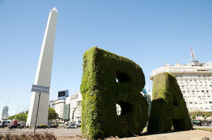 Passeios em Buenos Aires quando ir?