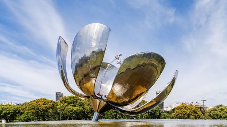 Passeios em Buenos Aires: dicas, roteiro e passeios mais populares