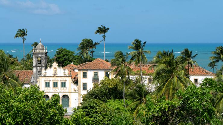 Os principais pontos turísticos de Pernambuco: roteiro imperdível