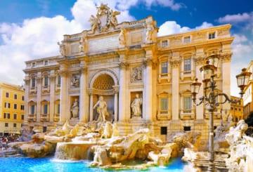 17 pontos turísticos de Roma: praças, ruínas, monumentos e mapa turístico