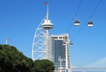 Viajar para Lisboa: 10 atrações que você precisa conhecer!