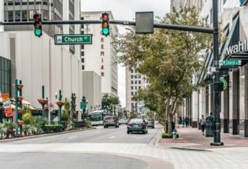 Viajando para Orlando: dicas essenciais para aproveitar a viagem