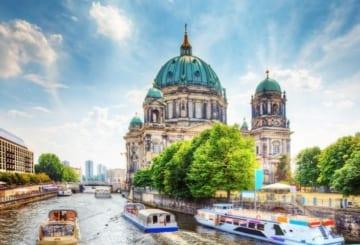 O que fazer em Berlim: 15 lugares para conhecer na capital alemã