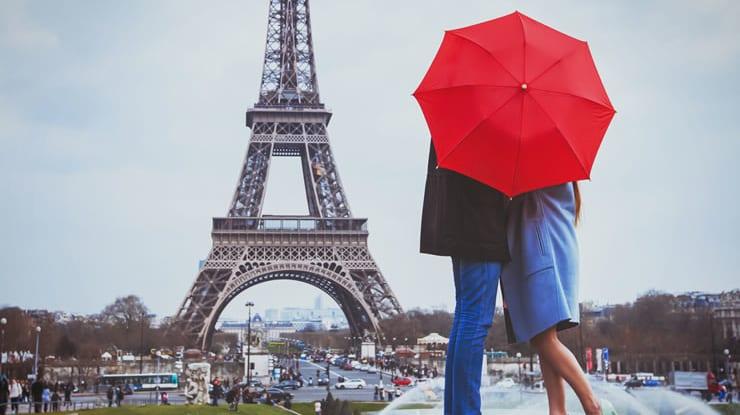 Roteiro em Paris: 5 dias inesquecíveis na Cidade Luz