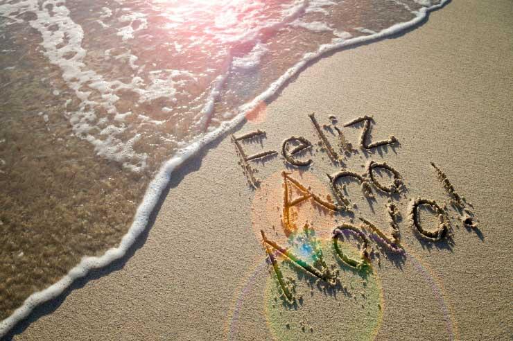 viagem reveillon ano novo brasil