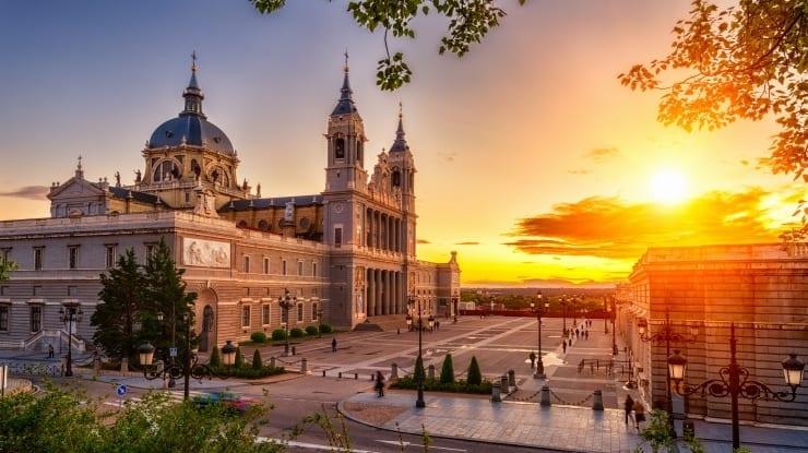 O que fazer em Madrid em 3 dias: roteiro completo