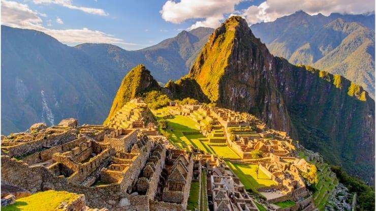 Viagem para Machu Picchu: dicas, o que fazer e quando ir [GUIA]