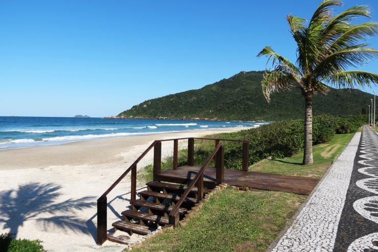 O que fazer em Florianópolis: lugares especiais