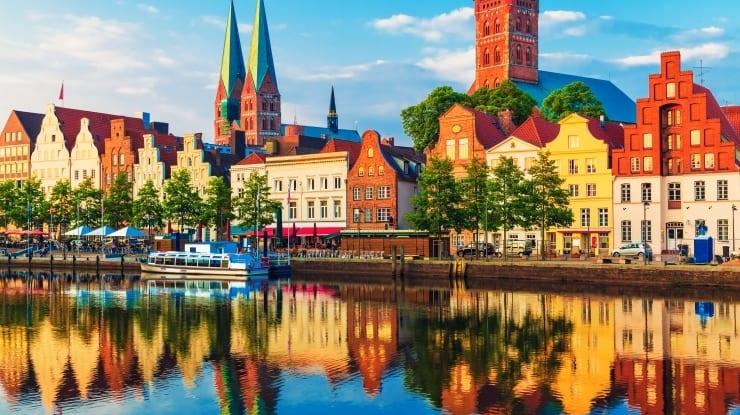 O que fazer na Alemanha: cidades turísticas, mapa e quando viajar