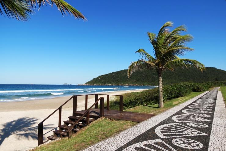 Dicas de como aproveitar a viagem para Florianópolis