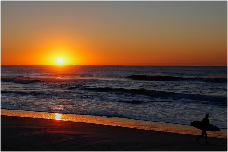 Quantas praias existem em Florianópolis?