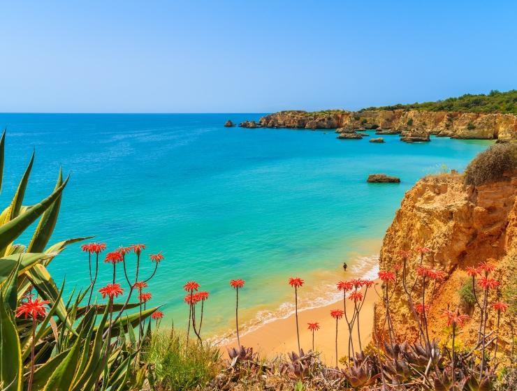 Roteiro Portugal quando ir