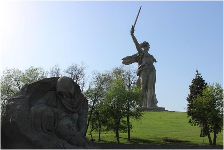 Dicas de viagem para turismo na Rússia