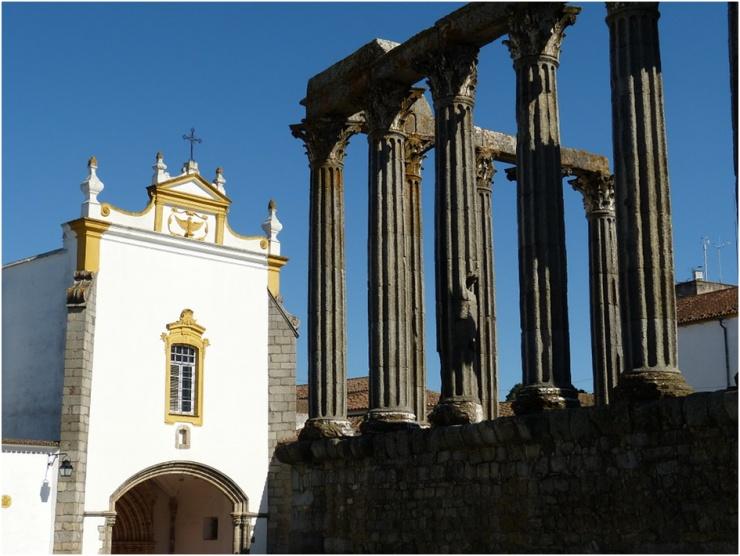 Turismo em Lisboa e arredores