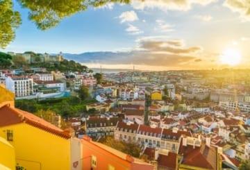 Turismo em Lisboa: dicas, passeios e atrações turísticas