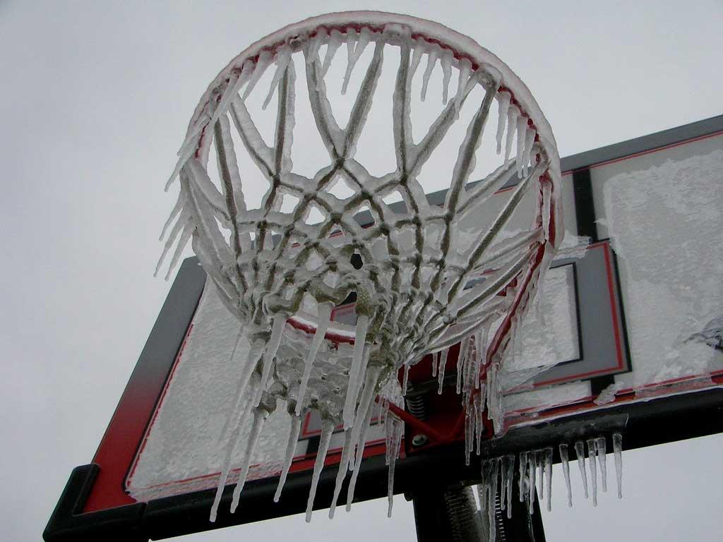 Esportes de Inverno na Europa