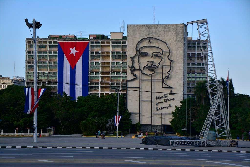 O que fazer em cuba: conhecer a história e as tradições