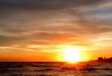 O que fazer em Salvador: principais atrações e melhores praias