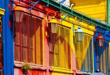 O que fazer na Argentina: dicas para o verão e inverno