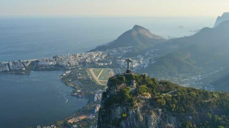O que fazer no Rio de Janeiro? 10 pontos turísticos da capital carioca