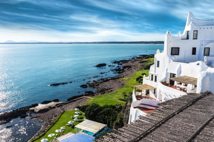 Tudo sobre o Uruguai