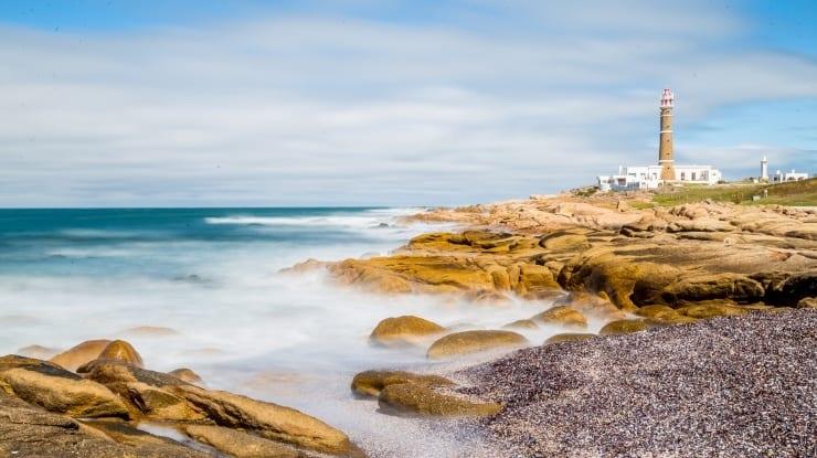 Turismo no Uruguai: 10 atrações imperdíveis e dicas de viagem