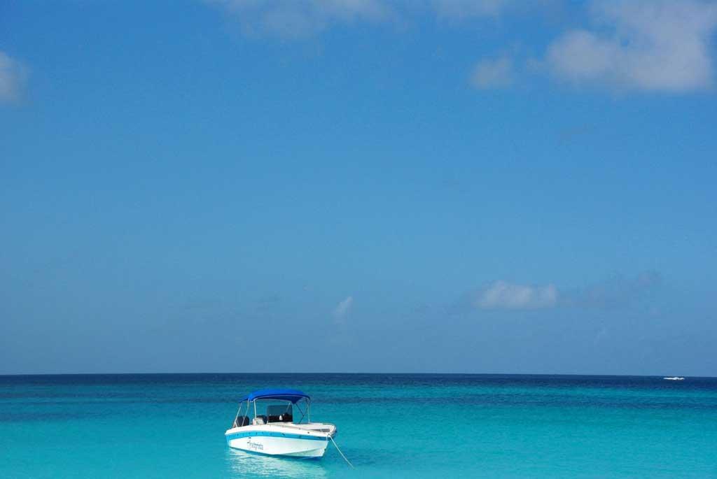 Dicas para destinos no Caribe