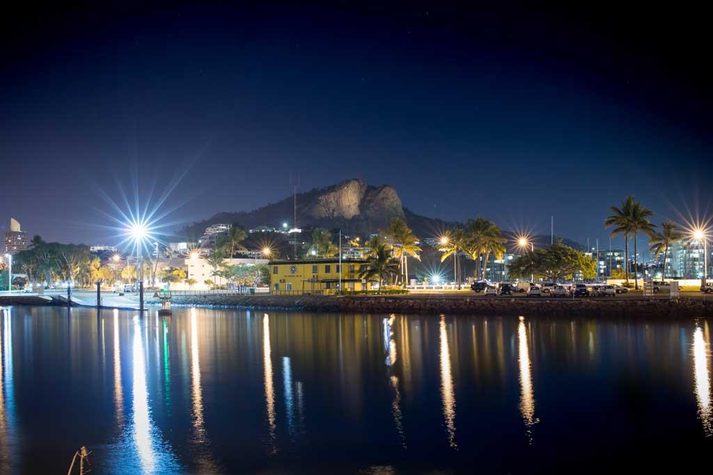 Foto de Townsville