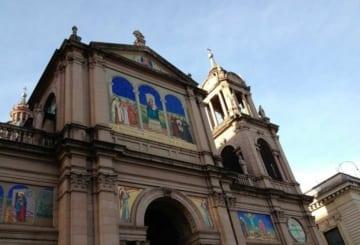 Turismo em Porto Alegre: gastronomia, pontos turísticos e passeios