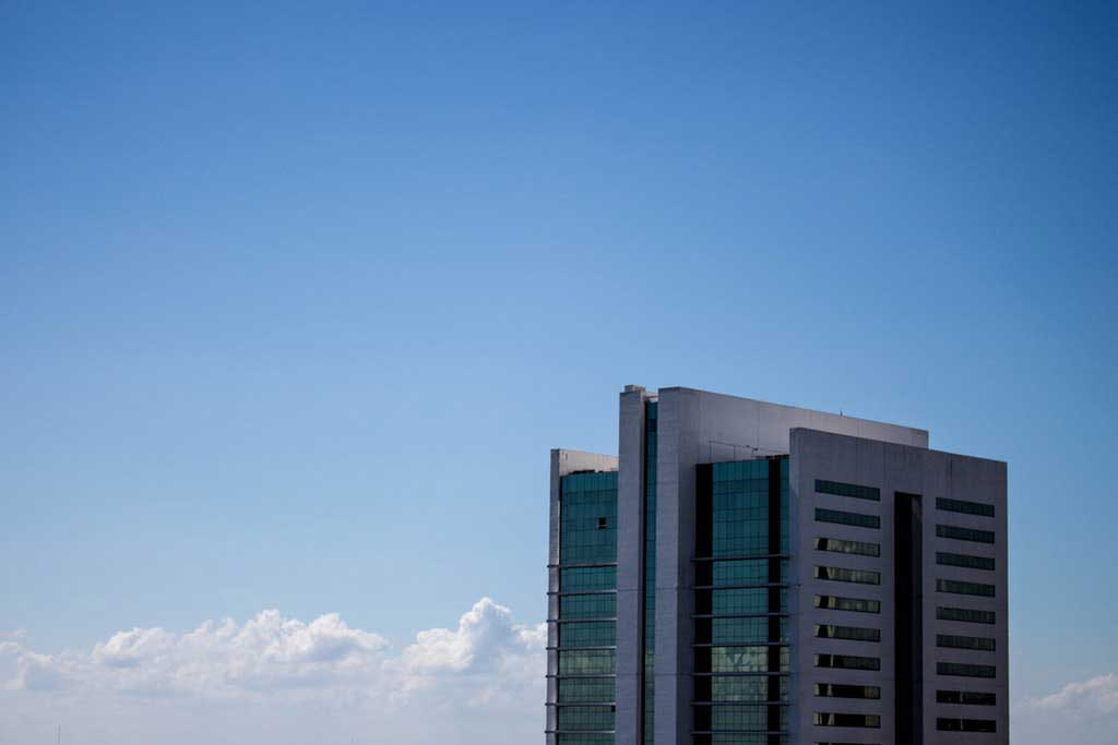 Turismo em Porto Alegre: como chegar