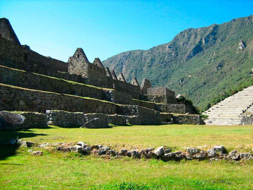 Foto de Cusco