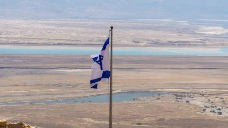 Viagem para Israel: tudo o que você precisa saber antes de ir