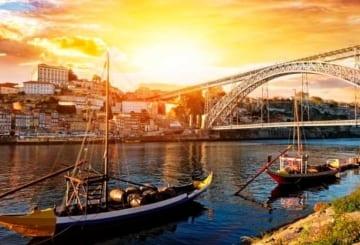 Cidades de Portugal: turismo, praias, mapa e lugares imperdíveis