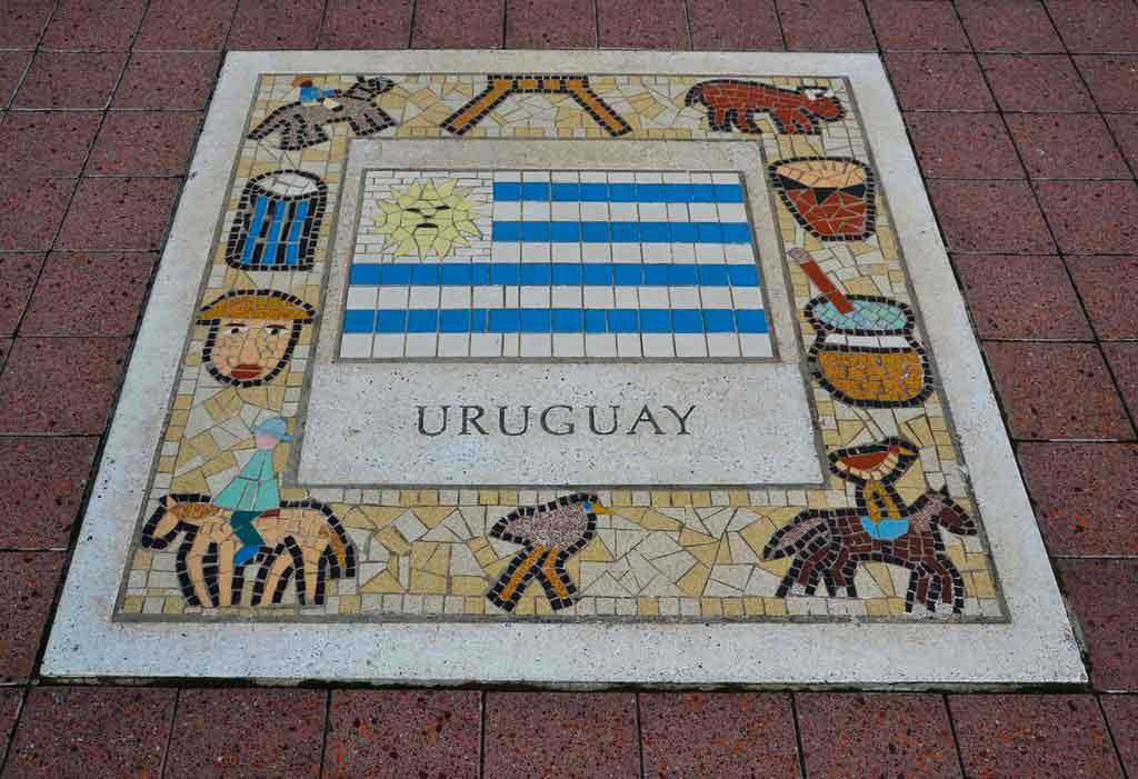 Vantagens de comprar no Uruguai