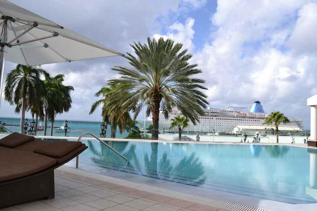 Dicas de viagem para Aruba