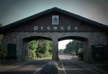 Lua de mel em Gramado: dicas para curtir a cidade a dois
