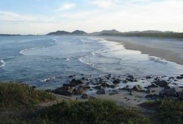 O que fazer em Cabo Frio: diversão, turismo e praias paradisíacas