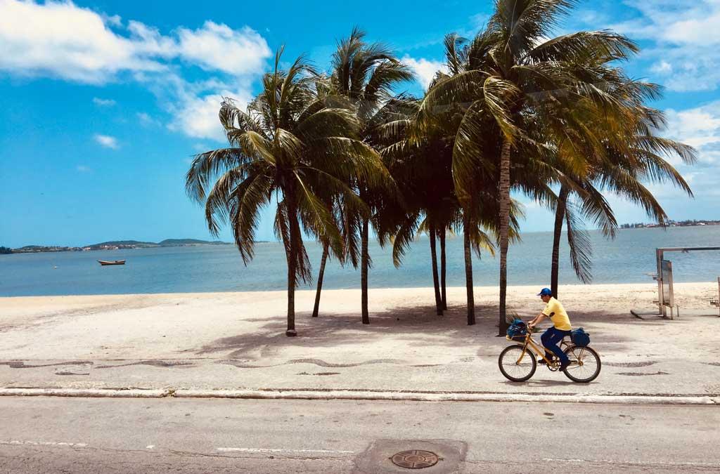 O que fazer em Cabo Frio: atrações