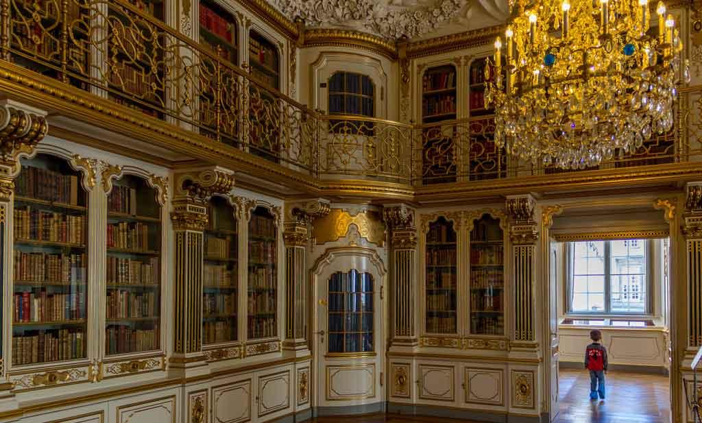 Tudo sobre Portugal: cultura e curiosidades