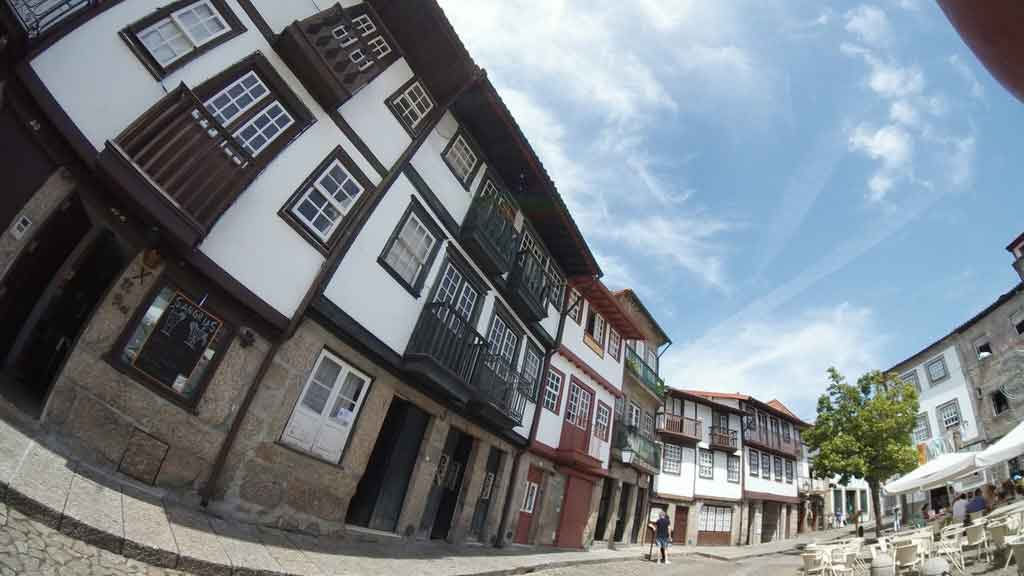 Tudo sobre Portugal: dicas de roteiro