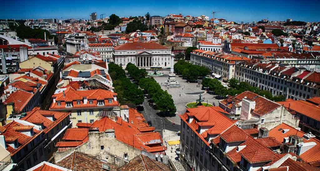Tudo sobre Portugal: o que saber antes de ir
