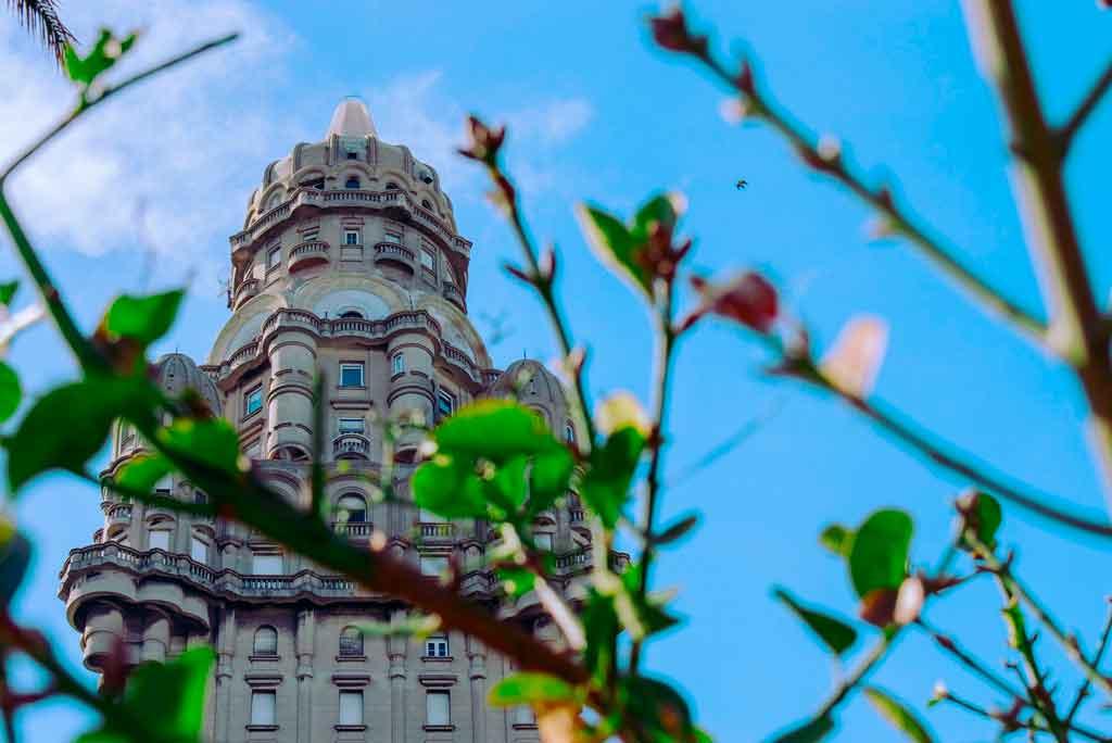 Uruguai: principais pontos turísticos