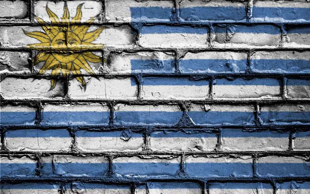 Uruguai: turismo
