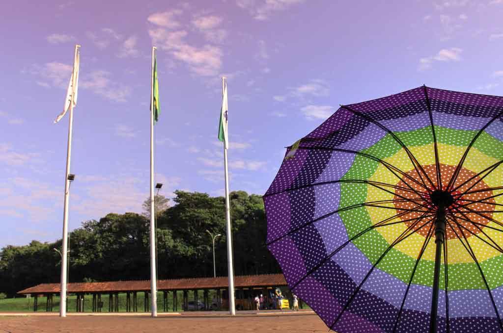 Cidades Turísticas do Brasil: dicas