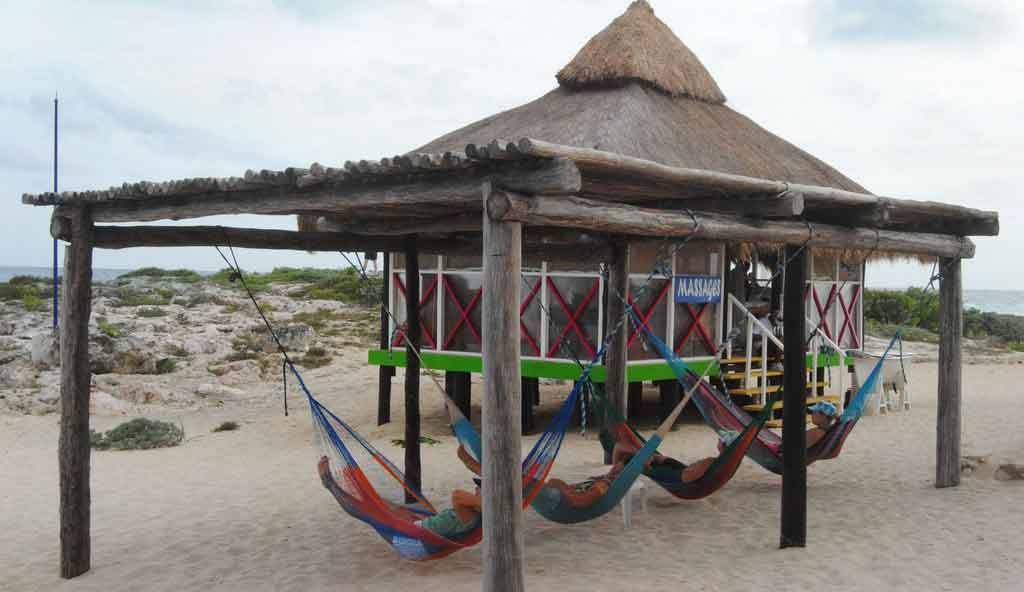 O que tem para fazer em Cozumel, México