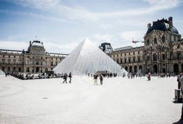 Inverno em Paris: quando ir, pontos turísticos e dicas de viagem